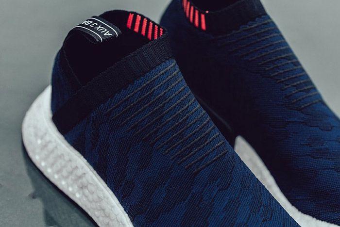 4 Adidas Nmd Cs2 Primeknit Indigo 3