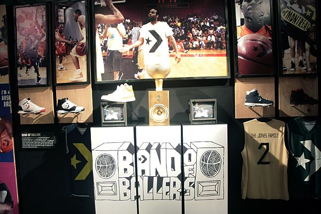 Wbf Day1 Converse Band Of Ballers Wall 2 1