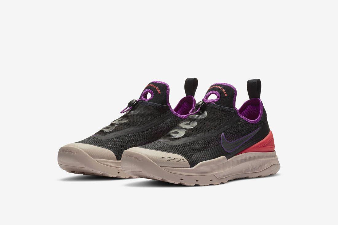 Nike ACG Air Zoom AO