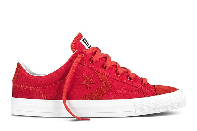 Cons Lifestyle Collection Spring 2014 11