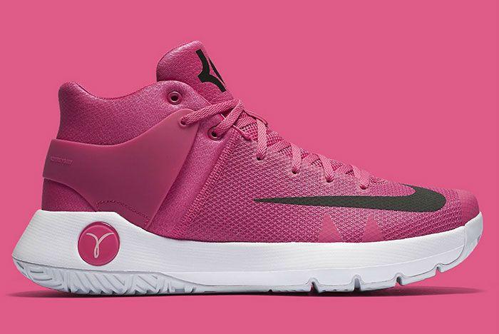 Nike Kd Trey 5 2