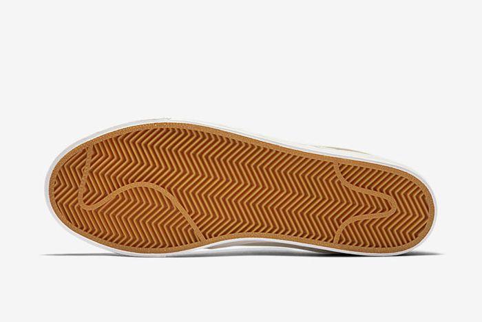 Nike Sb X Fb Pack 20