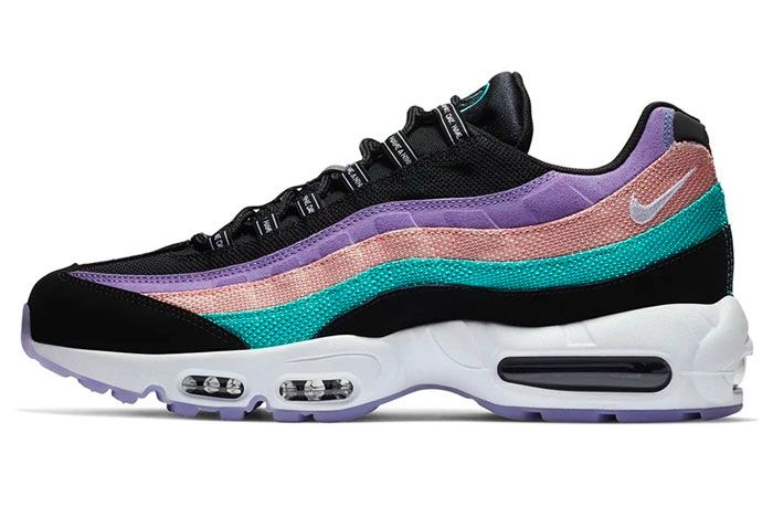 Air Max 95 Have A Nike Day 1
