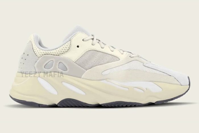 Yeezy Boost 700 Analogue Release Date