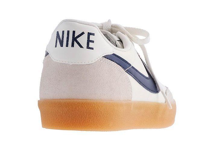 J Crew Nike Killshot 432997 107 2