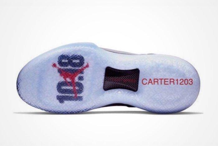 Air Jordan 32 Release Date 2