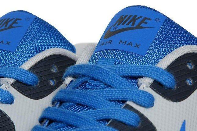 Nike Air Max 90 Premium 6 1
