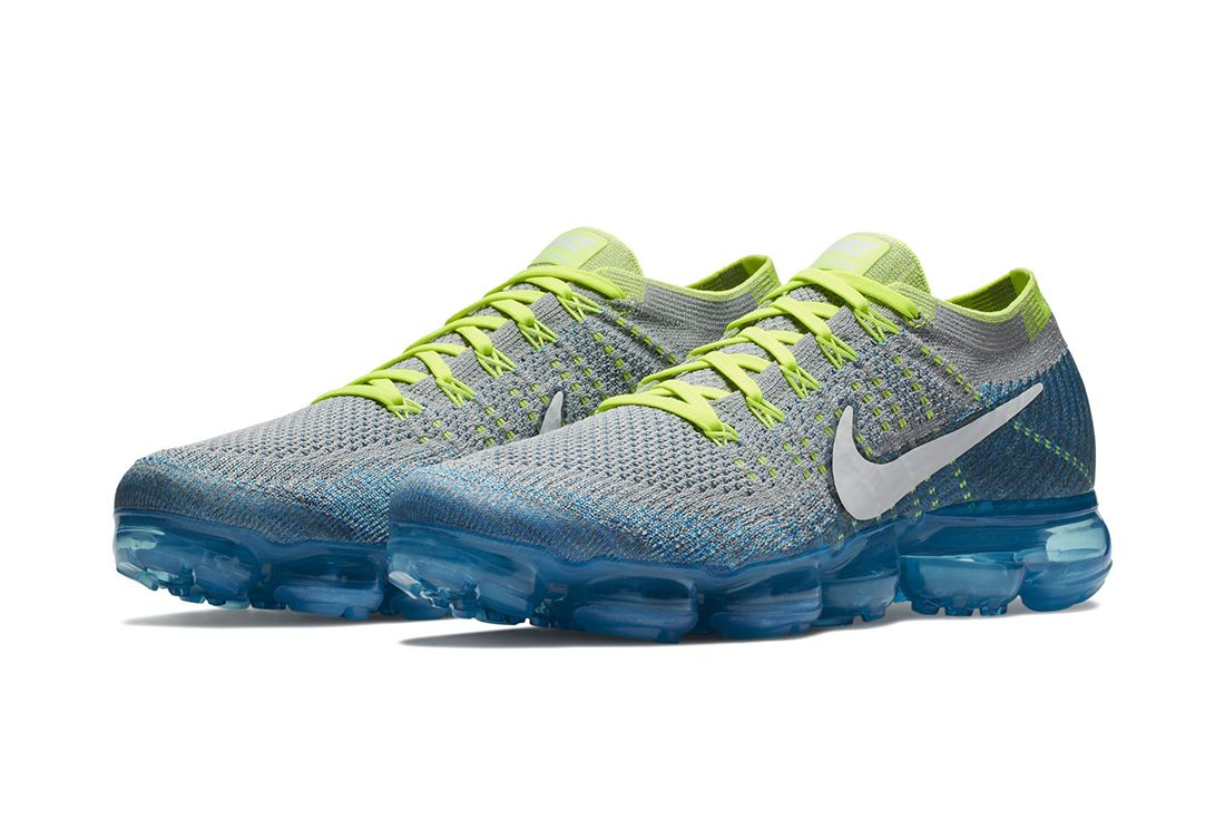 Nike Air Vapormax Buy 8