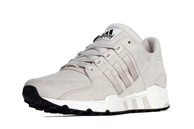 Adidas Eqt Support City Pack Berlin Edition 1