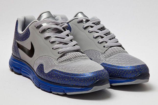 Quarter Shot Nike Lunar Safari Wolf Grey Blue 1
