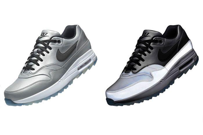 Nike Reflectivity Pack Air Max 1 G 20192