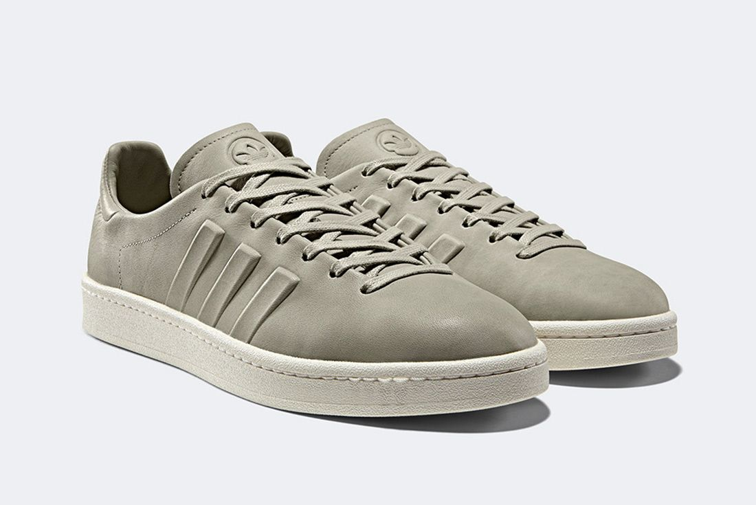 Wings And Horns X Adidas 1