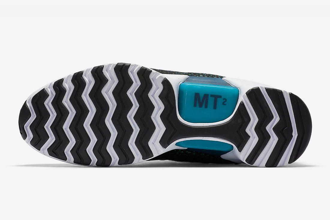 Nike Hyperadapt 1 0 1 2
