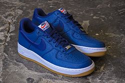 Nike Air Force1 Bllgndgum Thumb