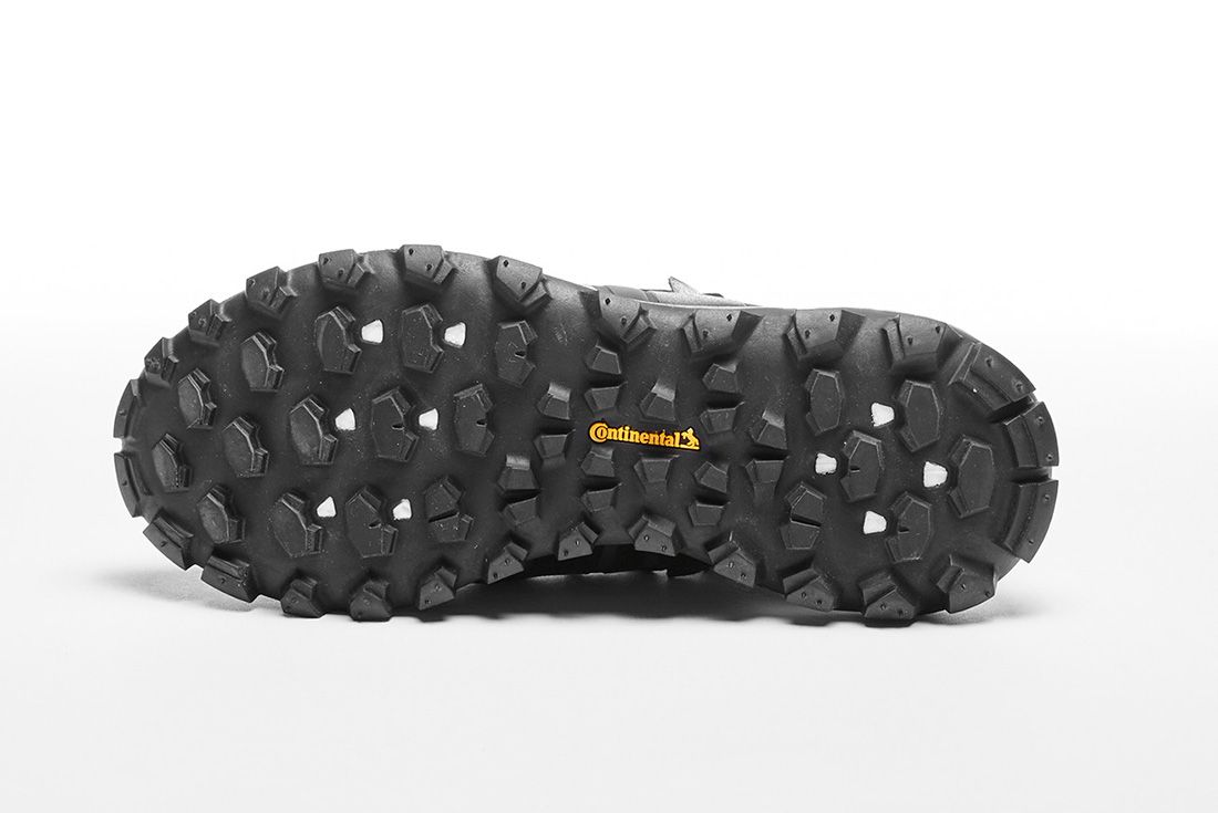 Adidas Y 3 Sport Collection 7
