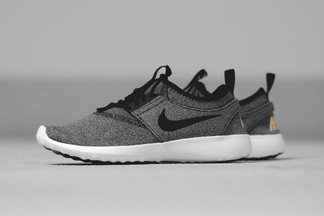 Nike Vachetta Pack 2