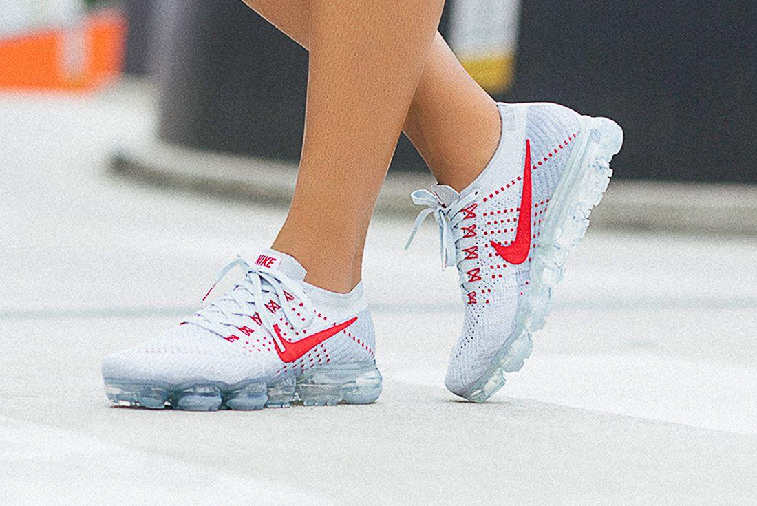 Nike Air Vapormax 1 2