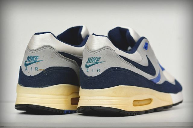Air Max Day Overkill Countdown Chapter 13