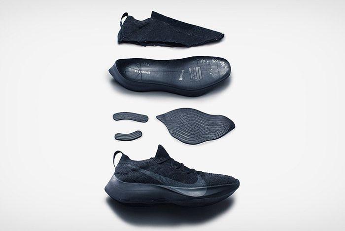 Nike React Vapor Street Release Info Small