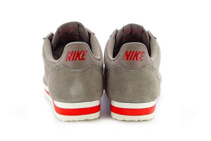 Nike Classic Cortez Stone 4