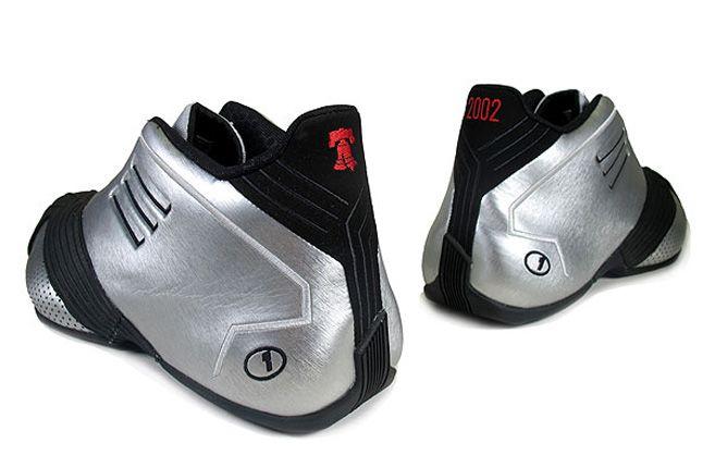 Adidas Tmac 1 All Star 03 1