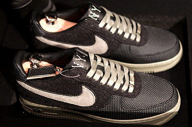 Nike Sportswear 21 Mercer Black Friday 03 1