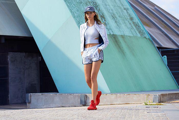 Adidas Ss16 10