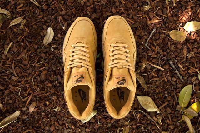 Nike Sportswear Flax Pack 8