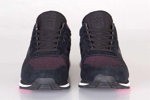 Adidas Cntr St Tropic Bloom 3