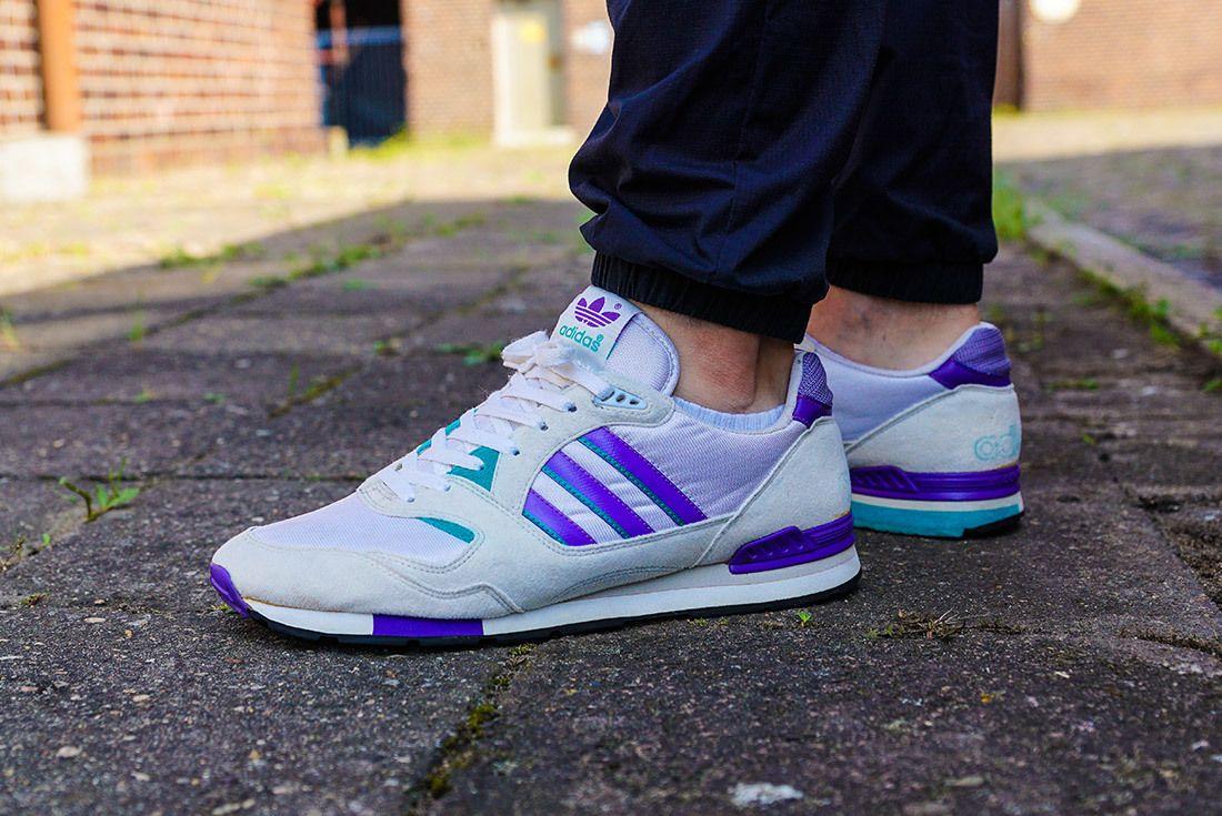 Adidas Quorum 0