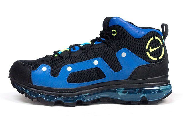 Nike Air Max Minot 12