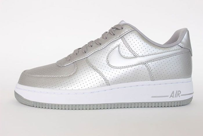 Nike Air Force 1 Dream Collection 15