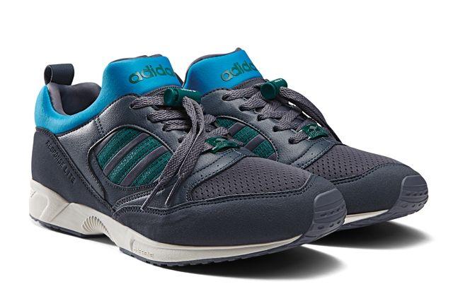 Adidas Originals Fw14 Torsion Response Lite 7