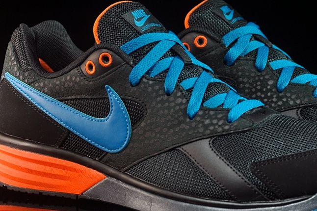 Nike Lunar Pantheon 06 1