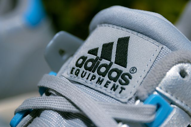 Packer Adidas Eqt Running Support 93 Micropacer 8