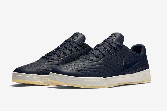 Nike Sb X Fb Pack 6