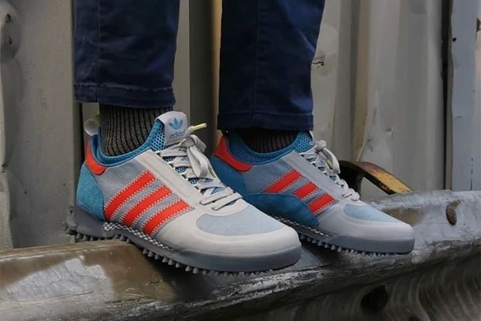Size Adidas Marathon Tr Greenland Fu9252 Release Date Hero