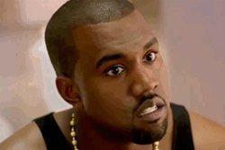 Kanye Thumb