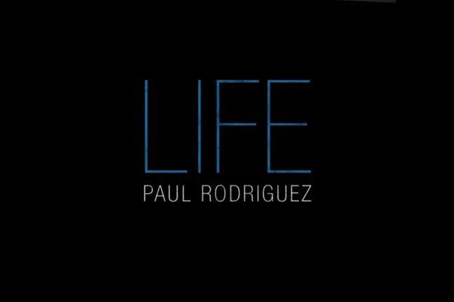 P Rod Life 2 1