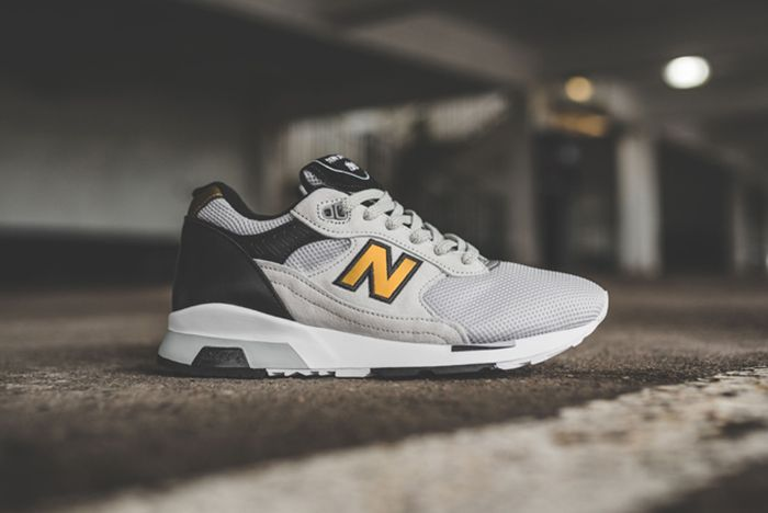 New Balance 1991 Made In England4