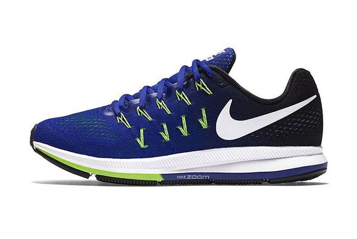 Nike Zoom Air Pegasus 33 3