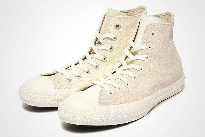 Beams Engineered Garments Converse Chuck Taylor All Start Thumb