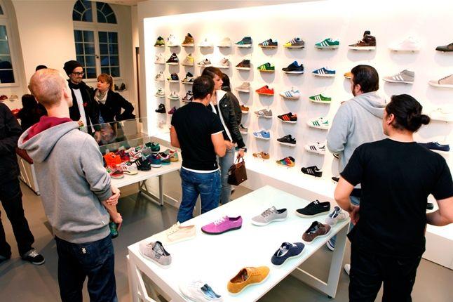 Adidas Titolo Preview 17 1