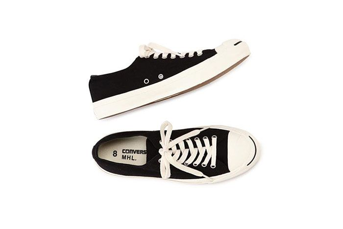 Mhl Converse Jack Purcell 2
