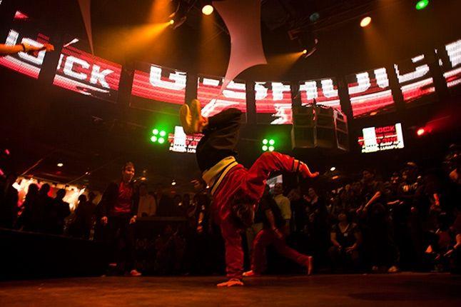 G Shock The World Kuala Lumpur 50 1