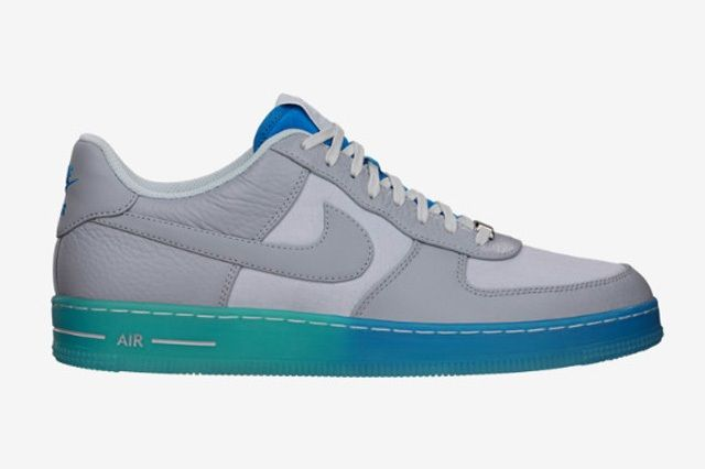 Nike Air Force 1 Downtown Breeze 2