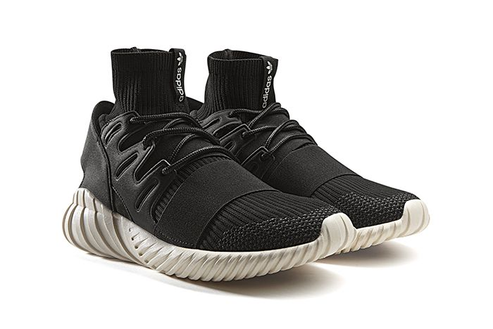 Adidas Tubular Doom Reflections Pack3