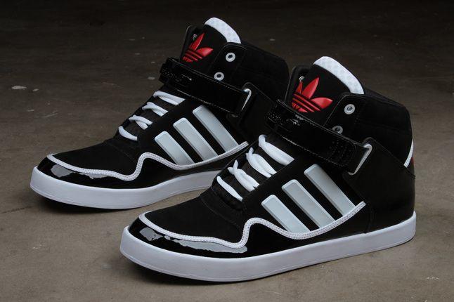 Adidas Originals 2 Chicago 03 1