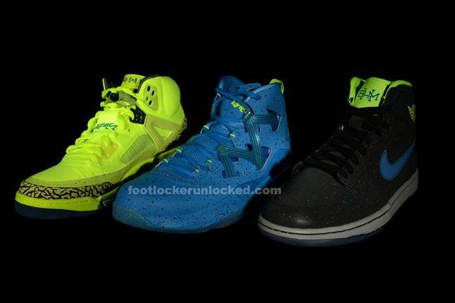 Jordan Bhm Pack 1