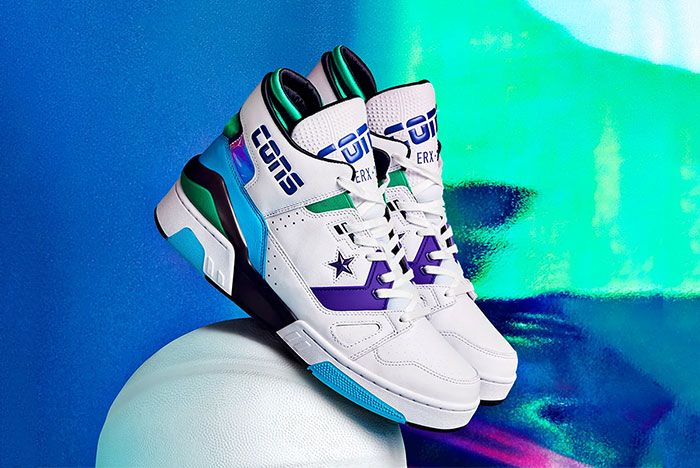 Don C Converse Erx 260 All Star Release Info 1